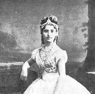 Coppèlia With Royal Ballet [Full-Length Ballet]
