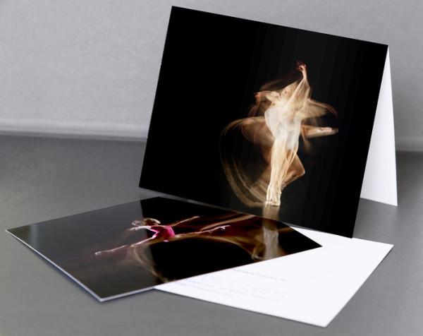 jesus-chapa-malacara-dance-prints-pledge-gifts-greeting-cards