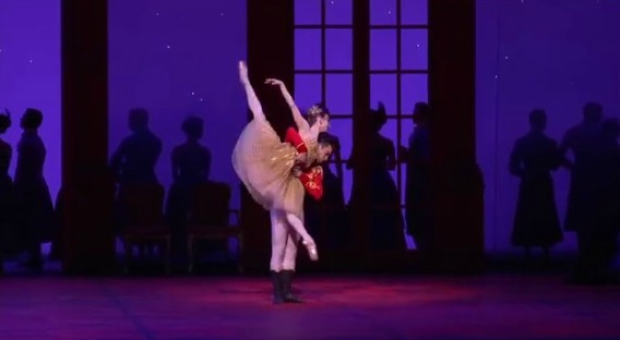 cinderella-san-francisco-ballet-pas-de-deux