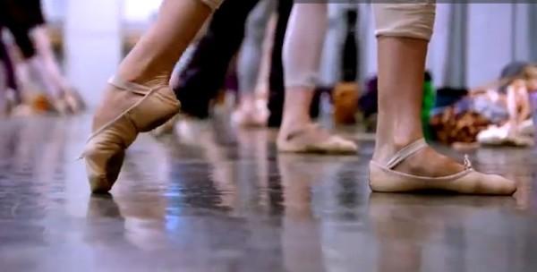 city-ballet-series-aol-6
