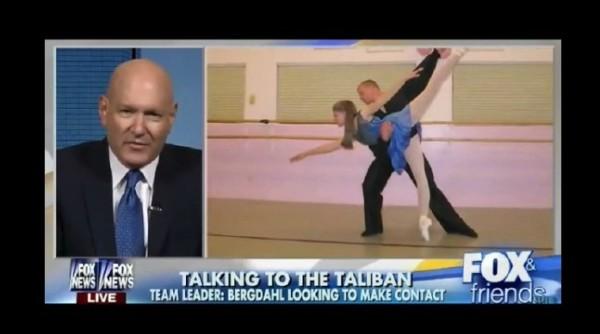 fox-news-expert-calls-bowe-bergdahl-narcissistic-ballet-dancer