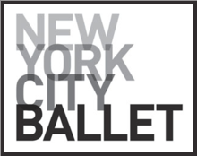 New York City Ballet ex-ballet dancer, Mary Helen Bowers creates Ballet Beautiful