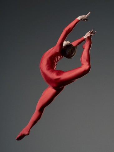 leotards ballet on Amazon, Capezio, Motionwear, Bloch, Danskin, Leo and more.